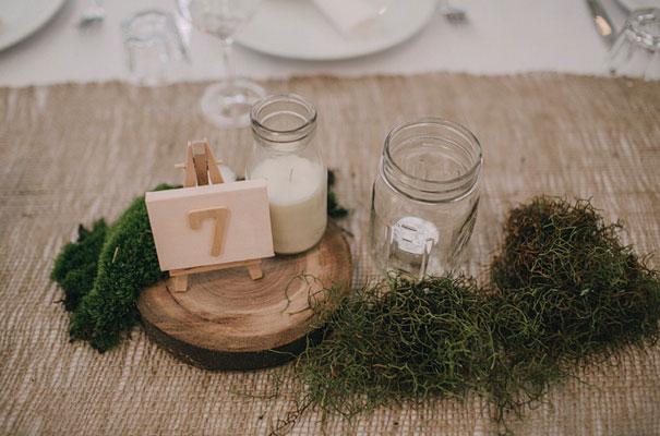 kangaroo-valley-wedding-australian-bride-bush-country16