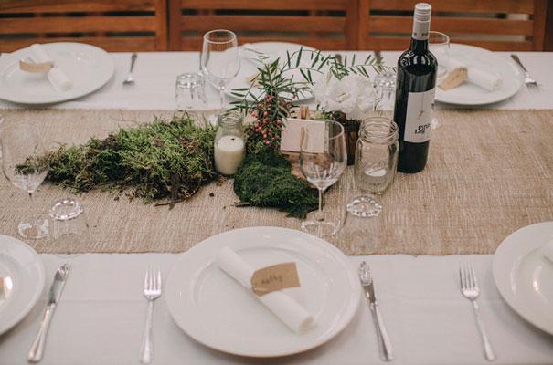kangaroo-valley-wedding-australian-bride-bush-country18