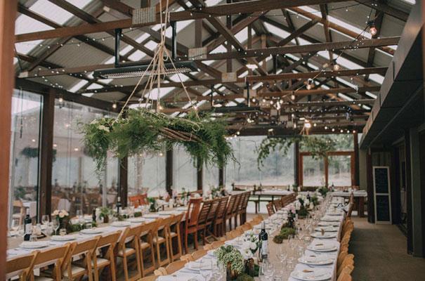 kangaroo-valley-wedding-australian-bride-bush-country19
