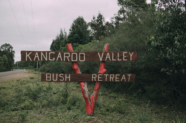 kangaroo-valley-wedding-australian-bride-bush-country2