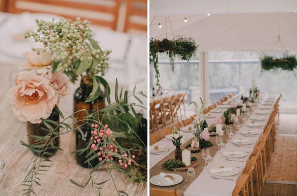 kangaroo-valley-wedding-australian-bride-bush-country20