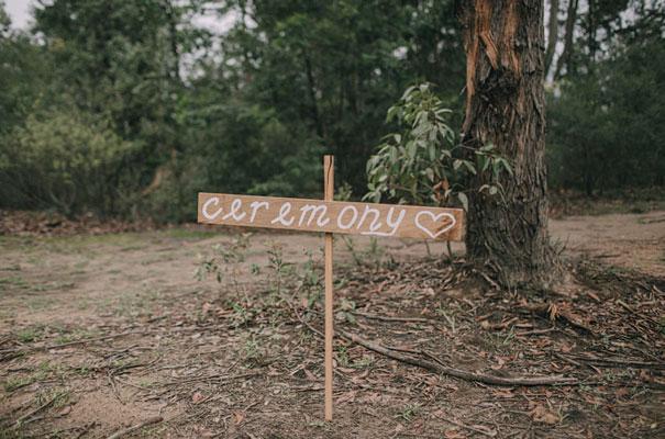 kangaroo-valley-wedding-australian-bride-bush-country23