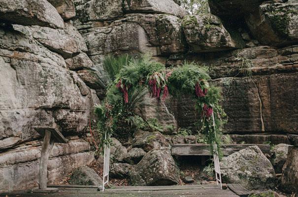 kangaroo-valley-wedding-australian-bride-bush-country24