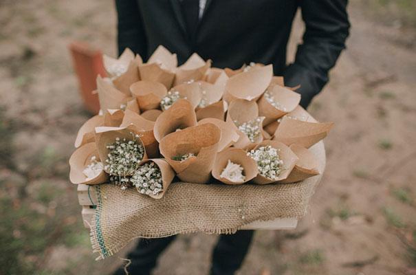 kangaroo-valley-wedding-australian-bride-bush-country26