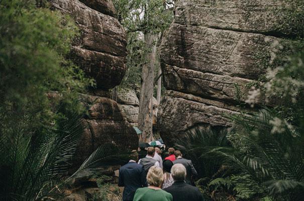 kangaroo-valley-wedding-australian-bride-bush-country27