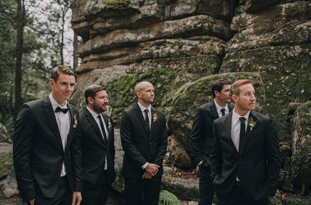 kangaroo-valley-wedding-australian-bride-bush-country28