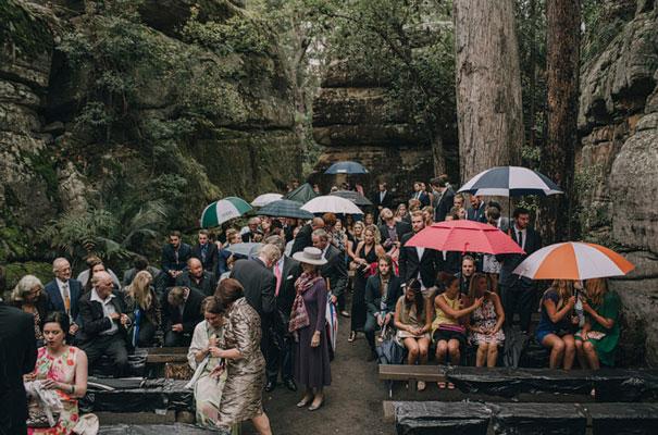 kangaroo-valley-wedding-australian-bride-bush-country29