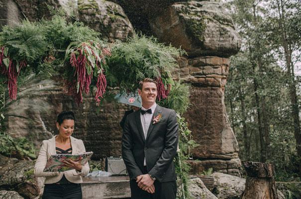kangaroo-valley-wedding-australian-bride-bush-country33