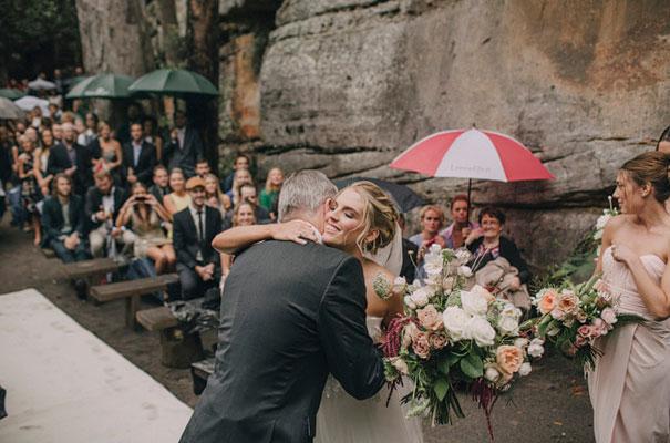 kangaroo-valley-wedding-australian-bride-bush-country36