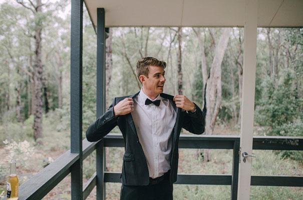 kangaroo-valley-wedding-australian-bride-bush-country4