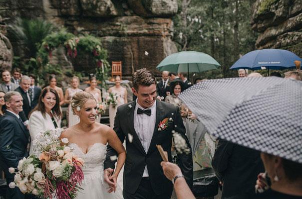 kangaroo-valley-wedding-australian-bride-bush-country43