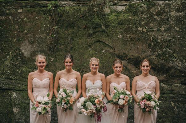 kangaroo-valley-wedding-australian-bride-bush-country46