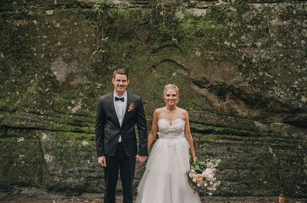 kangaroo-valley-wedding-australian-bride-bush-country48
