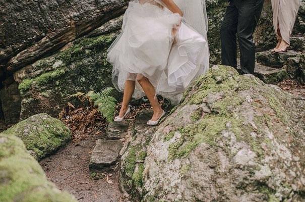 kangaroo-valley-wedding-australian-bride-bush-country49