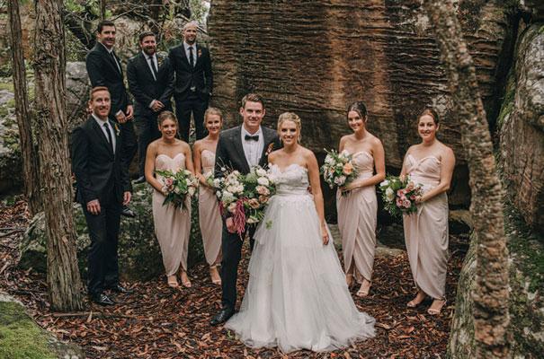 kangaroo-valley-wedding-australian-bride-bush-country50