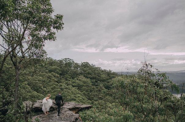 kangaroo-valley-wedding-australian-bride-bush-country51