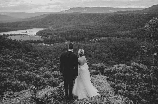 kangaroo-valley-wedding-australian-bride-bush-country52