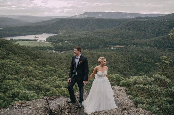 kangaroo-valley-wedding-australian-bride-bush-country53