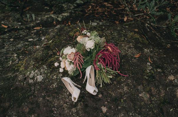 kangaroo-valley-wedding-australian-bride-bush-country55