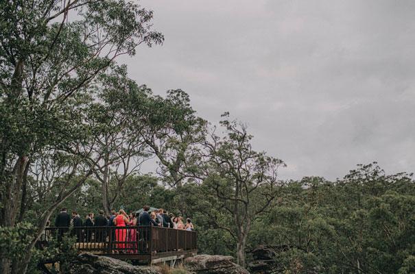 kangaroo-valley-wedding-australian-bride-bush-country57