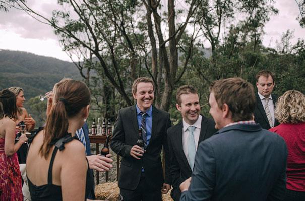 kangaroo-valley-wedding-australian-bride-bush-country58