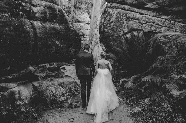 kangaroo-valley-wedding-australian-bride-bush-country60