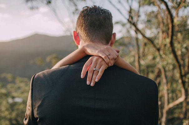 kangaroo-valley-wedding-australian-bride-bush-country62