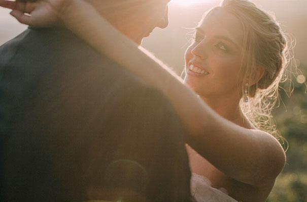 kangaroo-valley-wedding-australian-bride-bush-country63
