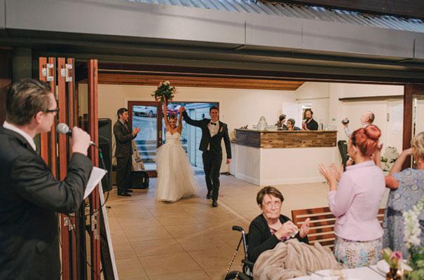 kangaroo-valley-wedding-australian-bride-bush-country65