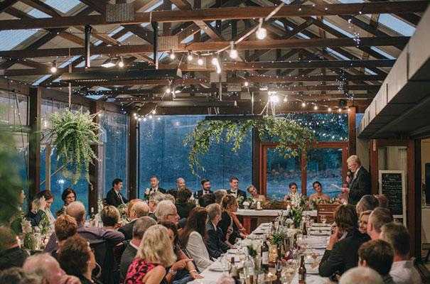 kangaroo-valley-wedding-australian-bride-bush-country68