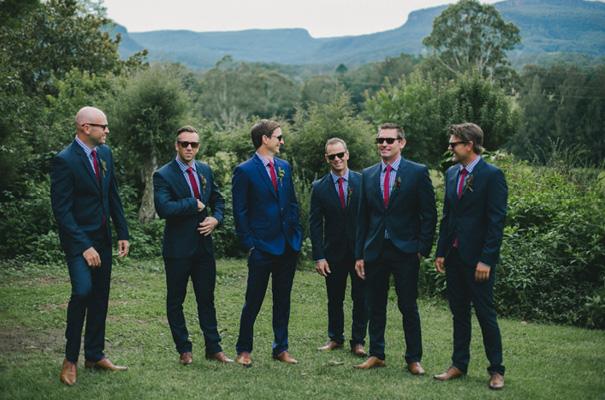 kelly-tunney-kangaroo-valley-wedding-braids-hair-inspiration-bridal10