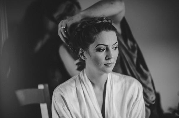 kelly-tunney-kangaroo-valley-wedding-braids-hair-inspiration-bridal13