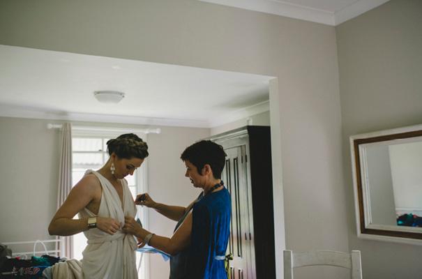 kelly-tunney-kangaroo-valley-wedding-braids-hair-inspiration-bridal16