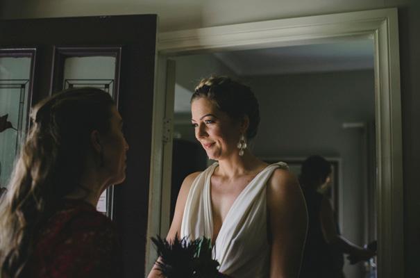 kelly-tunney-kangaroo-valley-wedding-braids-hair-inspiration-bridal17
