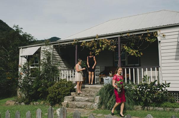 kelly-tunney-kangaroo-valley-wedding-braids-hair-inspiration-bridal18