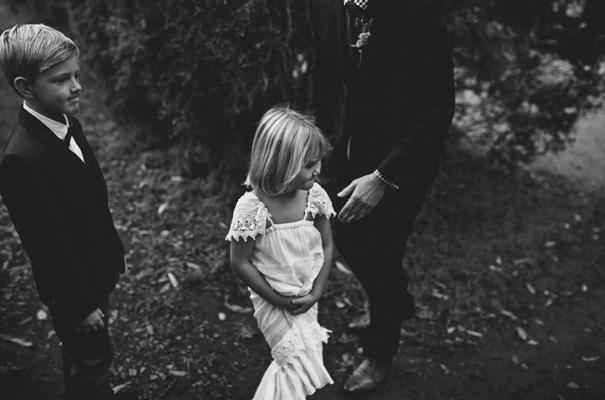 kelly-tunney-kangaroo-valley-wedding-braids-hair-inspiration-bridal19