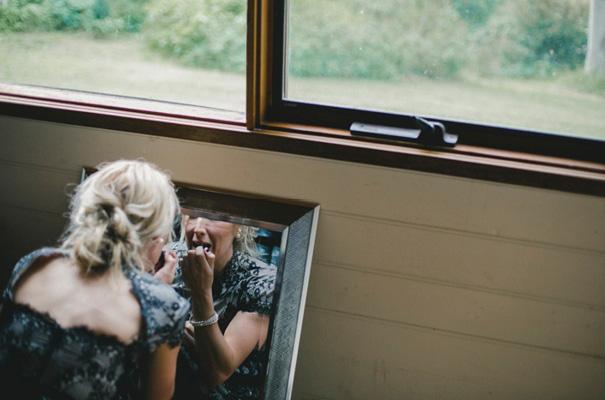 kelly-tunney-kangaroo-valley-wedding-braids-hair-inspiration-bridal2
