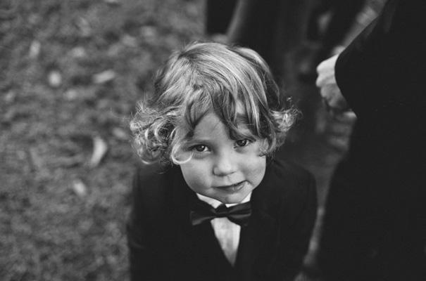 kelly-tunney-kangaroo-valley-wedding-braids-hair-inspiration-bridal20