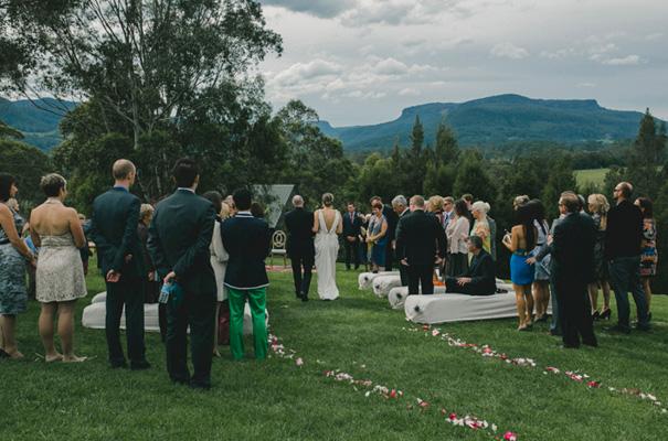 kelly-tunney-kangaroo-valley-wedding-braids-hair-inspiration-bridal21