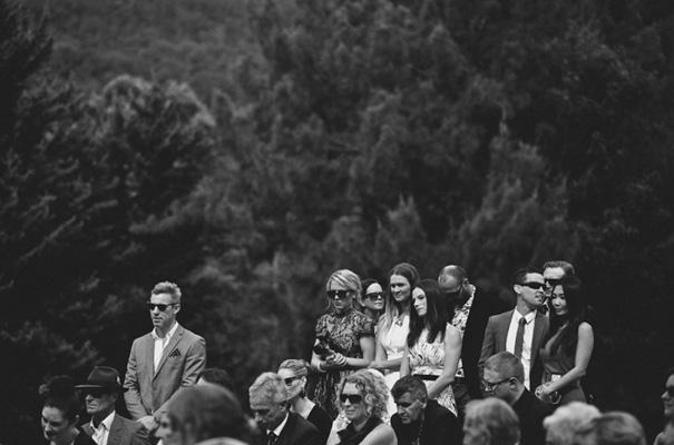 kelly-tunney-kangaroo-valley-wedding-braids-hair-inspiration-bridal22