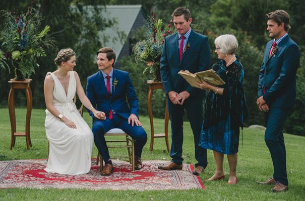 kelly-tunney-kangaroo-valley-wedding-braids-hair-inspiration-bridal23