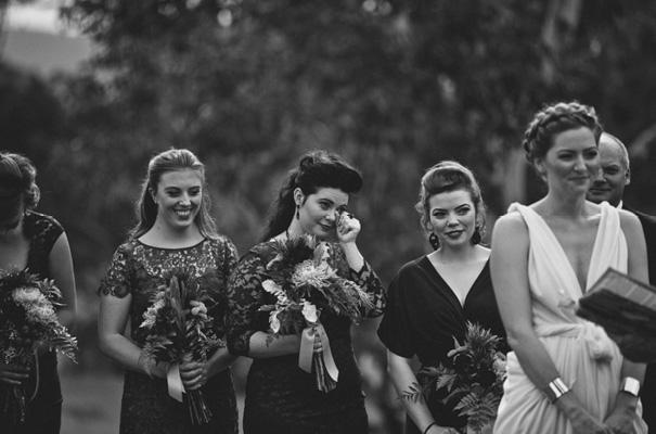 kelly-tunney-kangaroo-valley-wedding-braids-hair-inspiration-bridal25