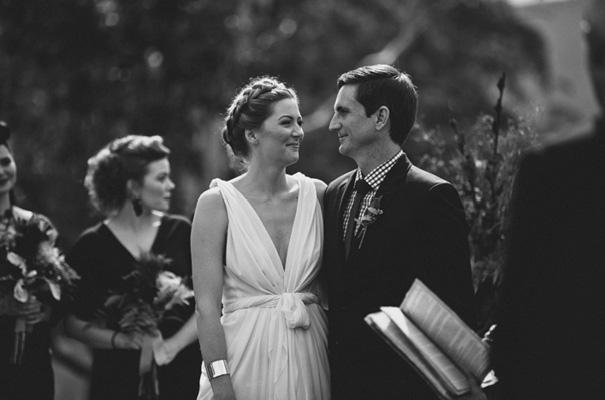 kelly-tunney-kangaroo-valley-wedding-braids-hair-inspiration-bridal26