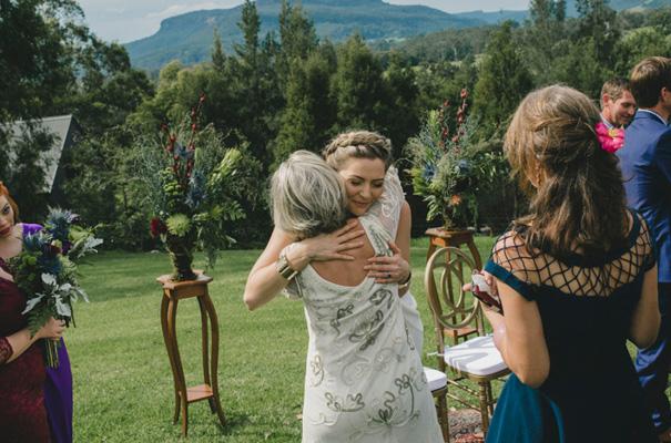 kelly-tunney-kangaroo-valley-wedding-braids-hair-inspiration-bridal27