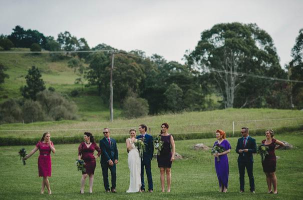 kelly-tunney-kangaroo-valley-wedding-braids-hair-inspiration-bridal28