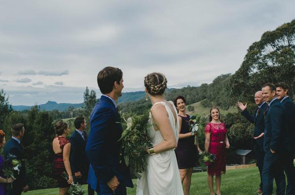 kelly-tunney-kangaroo-valley-wedding-braids-hair-inspiration-bridal29