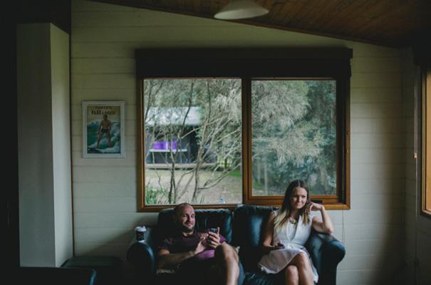 kelly-tunney-kangaroo-valley-wedding-braids-hair-inspiration-bridal3