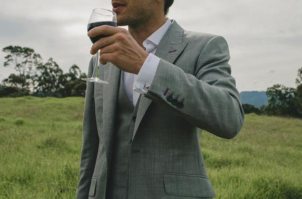 kelly-tunney-kangaroo-valley-wedding-braids-hair-inspiration-bridal34