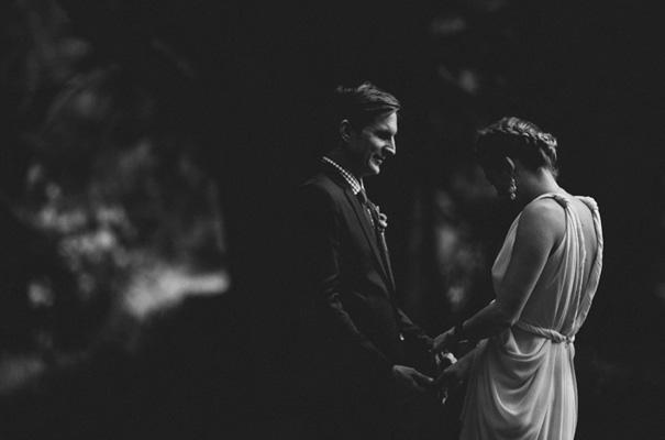 kelly-tunney-kangaroo-valley-wedding-braids-hair-inspiration-bridal37