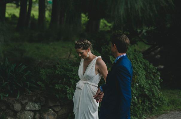 kelly-tunney-kangaroo-valley-wedding-braids-hair-inspiration-bridal39